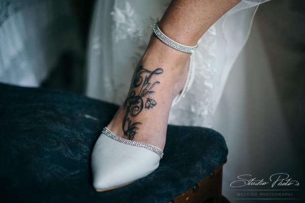 andrea_jessica_wedding_0035