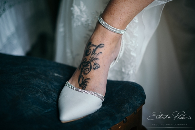 andrea_jessica_wedding_0035