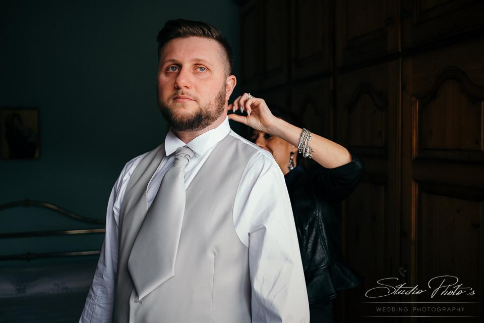 andrea_jessica_wedding_0036