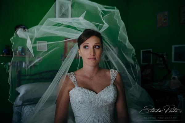 andrea_jessica_wedding_0037