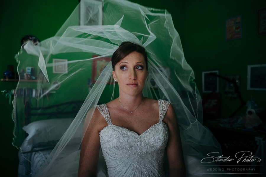 andrea_jessica_wedding_0037