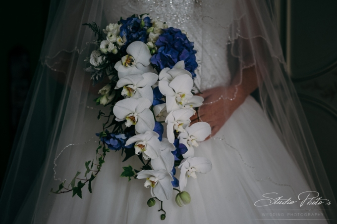 andrea_jessica_wedding_0039