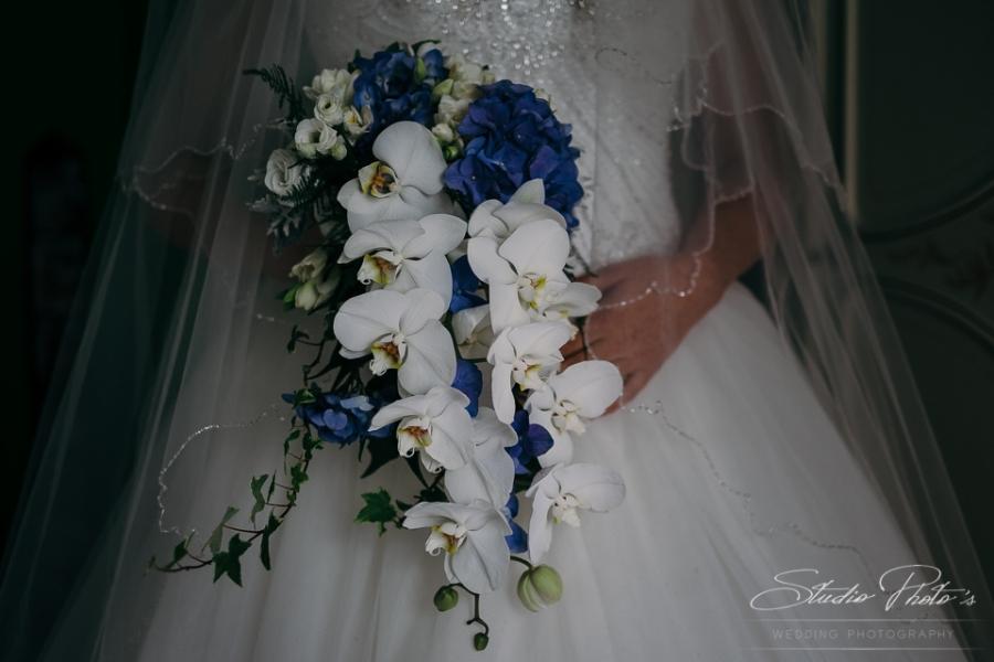 andrea_jessica_wedding_0039