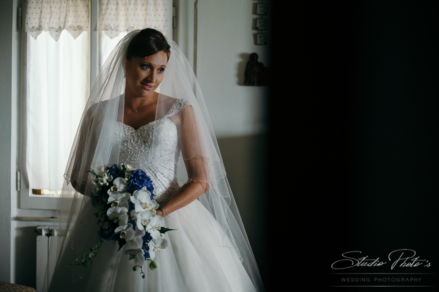 andrea_jessica_wedding_0040