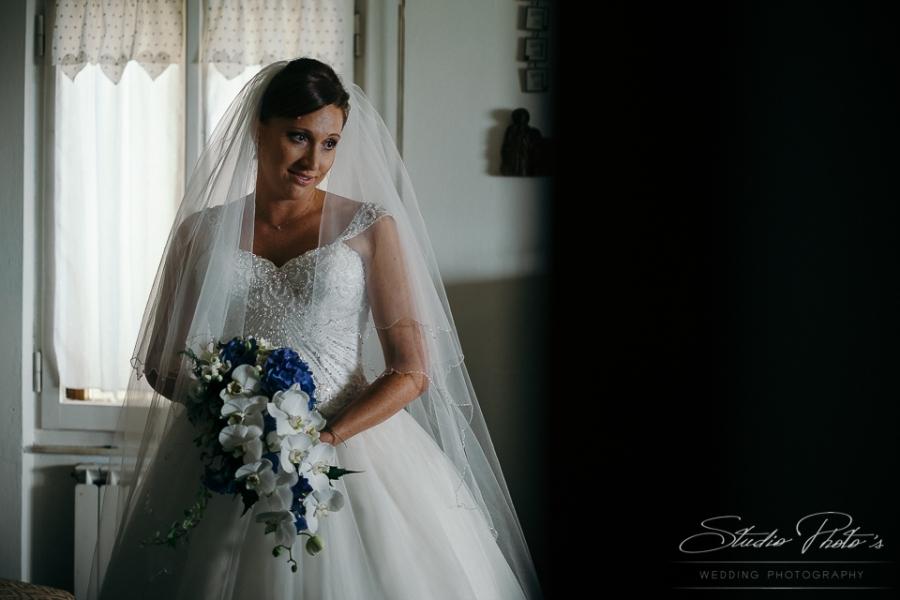 andrea_jessica_wedding_0040