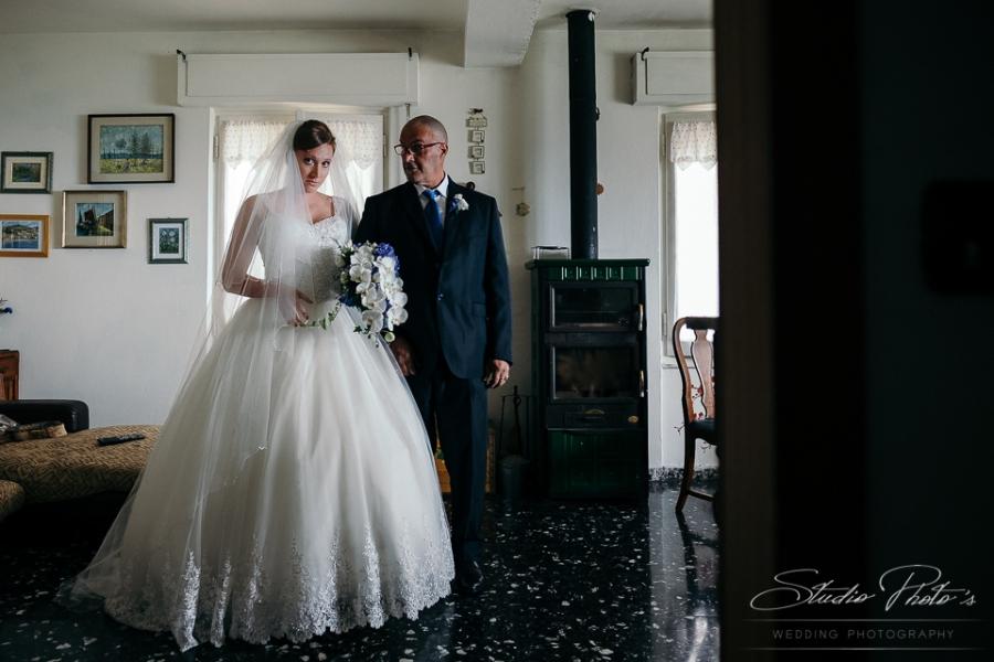 andrea_jessica_wedding_0043