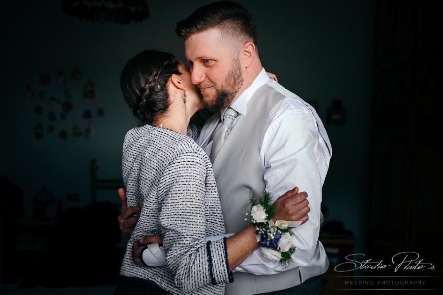 andrea_jessica_wedding_0044