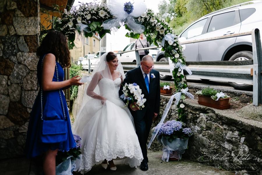 andrea_jessica_wedding_0045