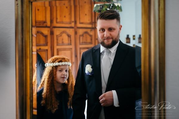 andrea_jessica_wedding_0046