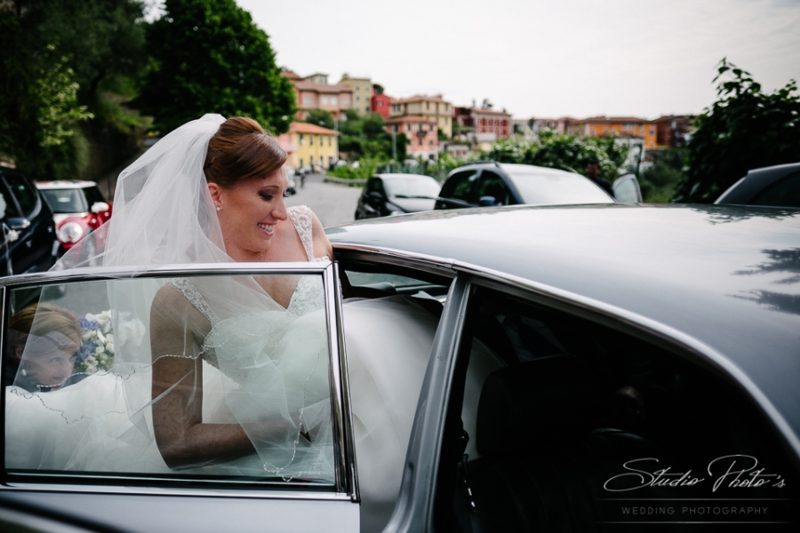andrea_jessica_wedding_0047