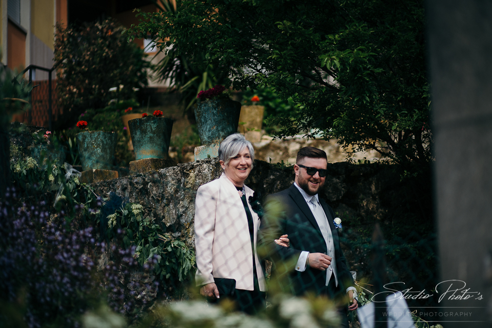 andrea_jessica_wedding_0048