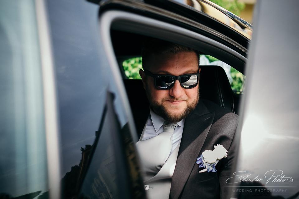 andrea_jessica_wedding_0050