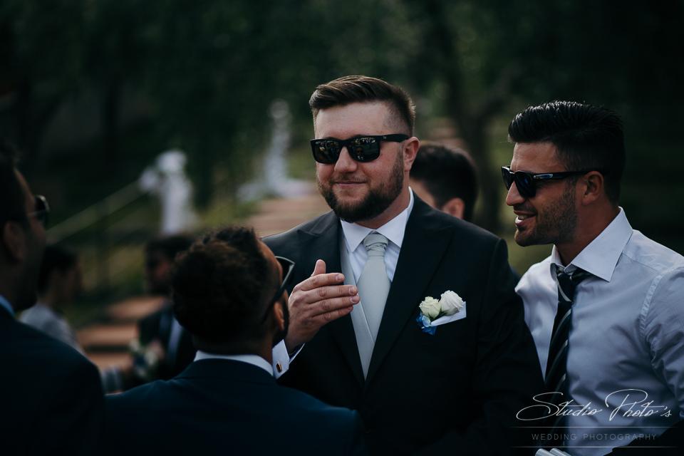 andrea_jessica_wedding_0051