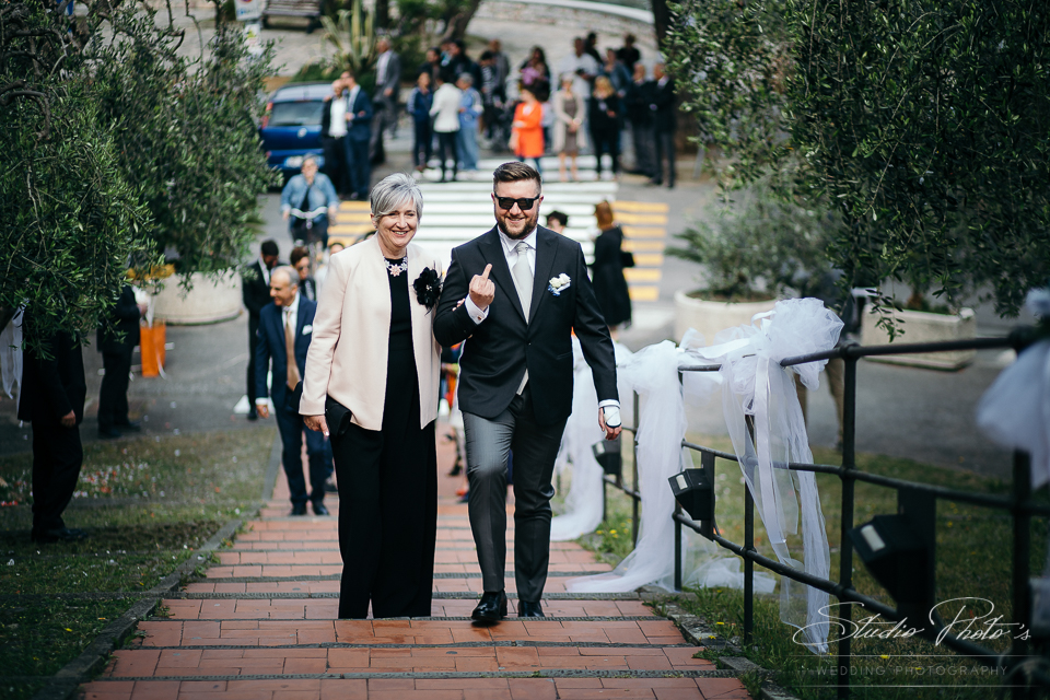 andrea_jessica_wedding_0052