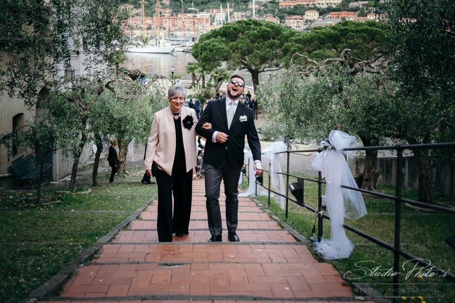 andrea_jessica_wedding_0054
