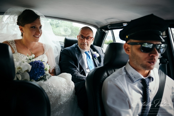 andrea_jessica_wedding_0055