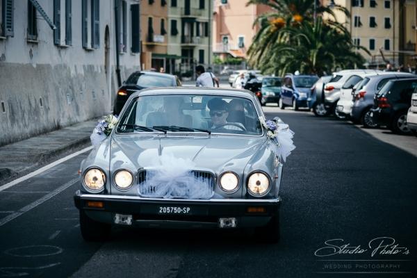 andrea_jessica_wedding_0057