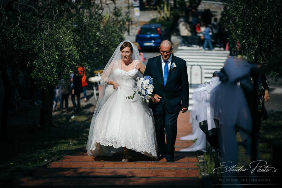 andrea_jessica_wedding_0058