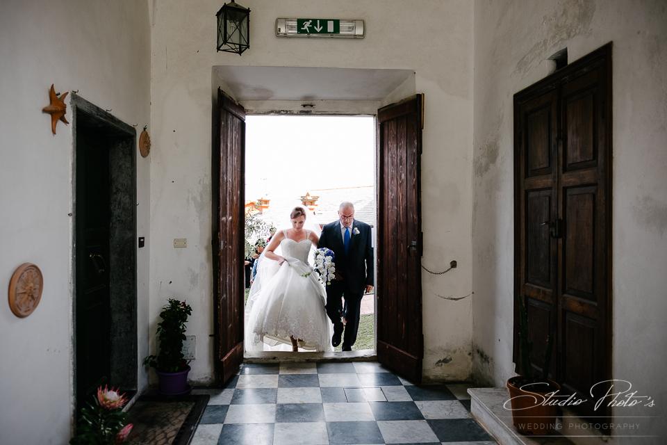 andrea_jessica_wedding_0059