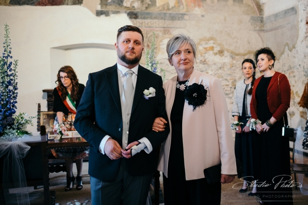 andrea_jessica_wedding_0060