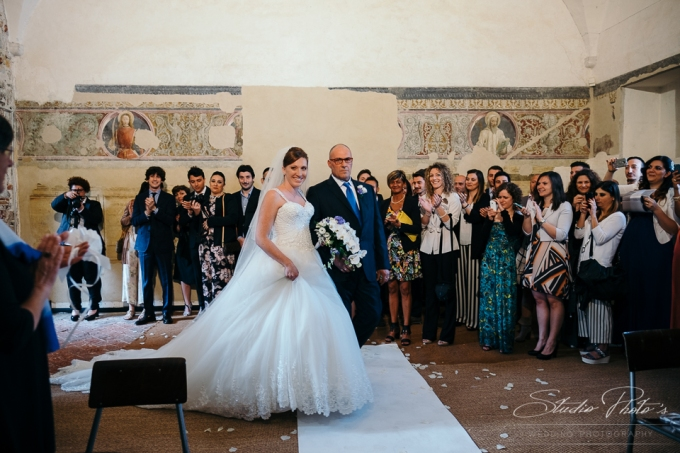 andrea_jessica_wedding_0061