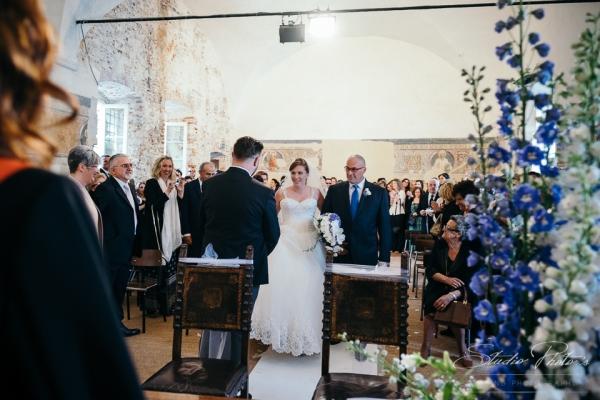 andrea_jessica_wedding_0062