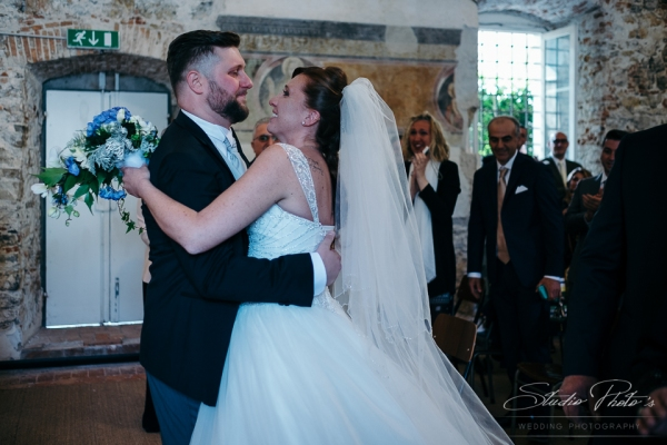 andrea_jessica_wedding_0063