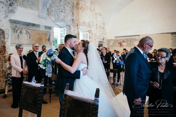 andrea_jessica_wedding_0064