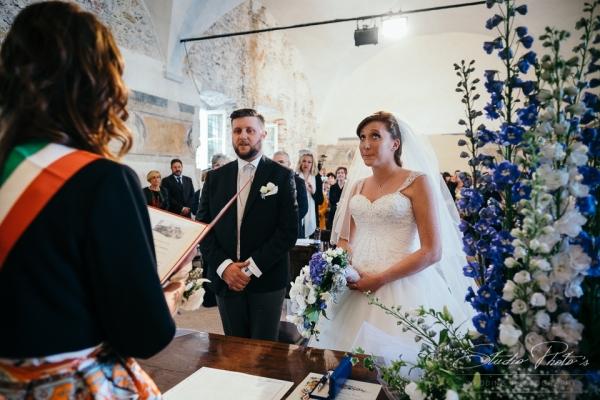 andrea_jessica_wedding_0065