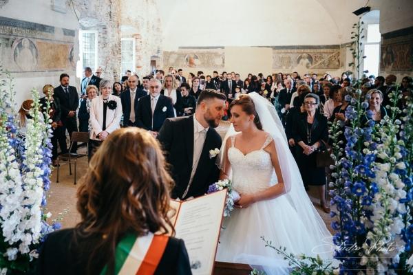 andrea_jessica_wedding_0066