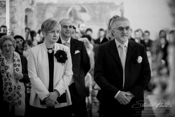andrea_jessica_wedding_0067