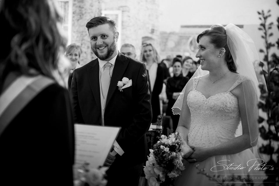 andrea_jessica_wedding_0068