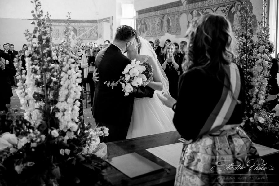 andrea_jessica_wedding_0069