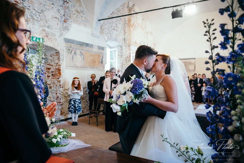 andrea_jessica_wedding_0070