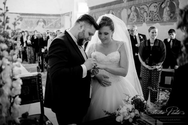 andrea_jessica_wedding_0071