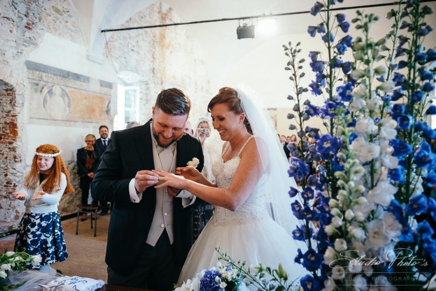 andrea_jessica_wedding_0072
