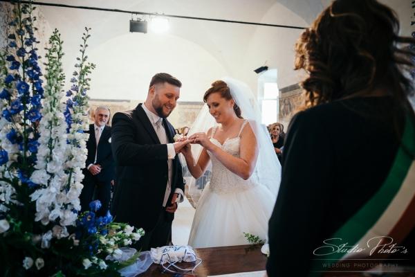 andrea_jessica_wedding_0073