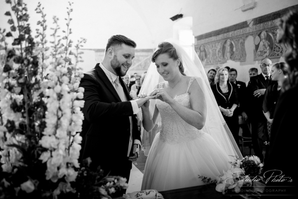 andrea_jessica_wedding_0074