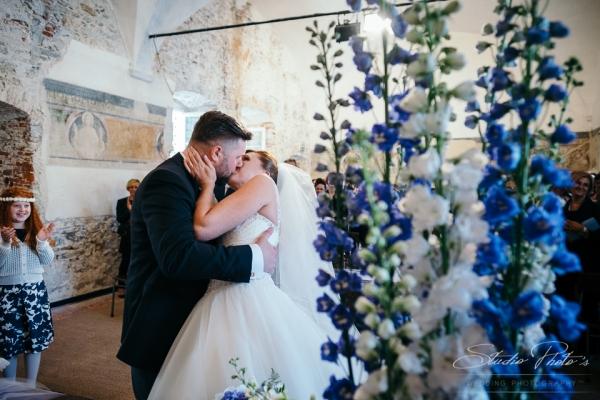 andrea_jessica_wedding_0075