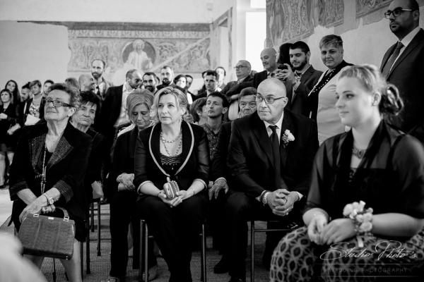 andrea_jessica_wedding_0076