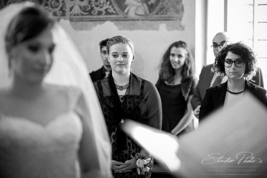 andrea_jessica_wedding_0078