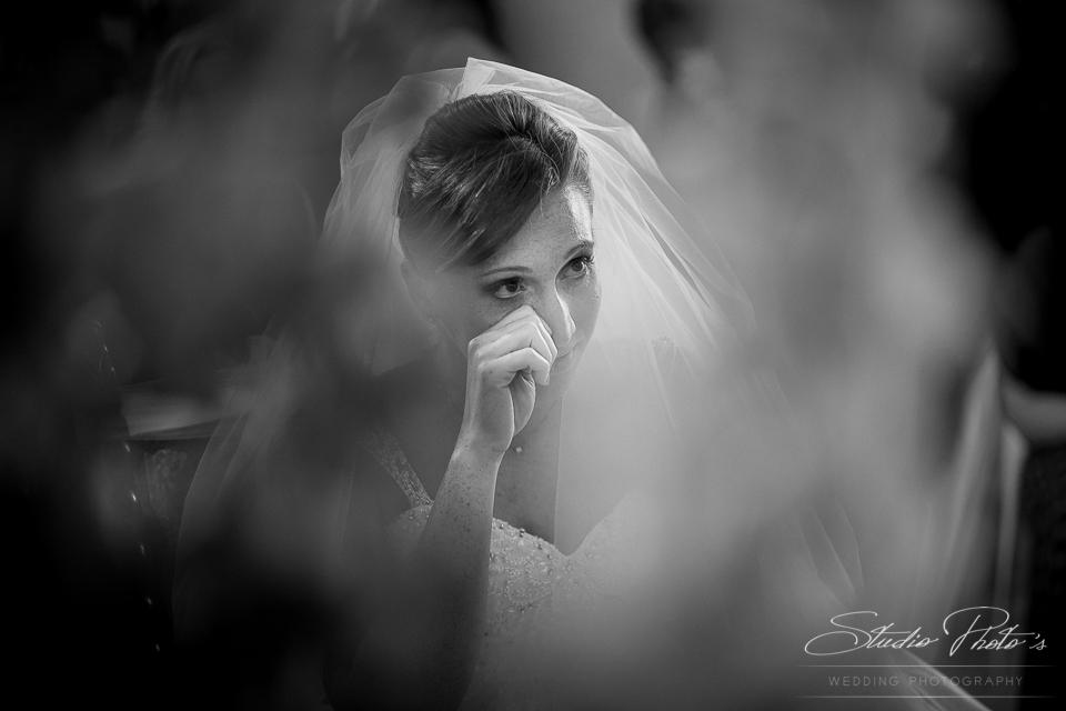 andrea_jessica_wedding_0080