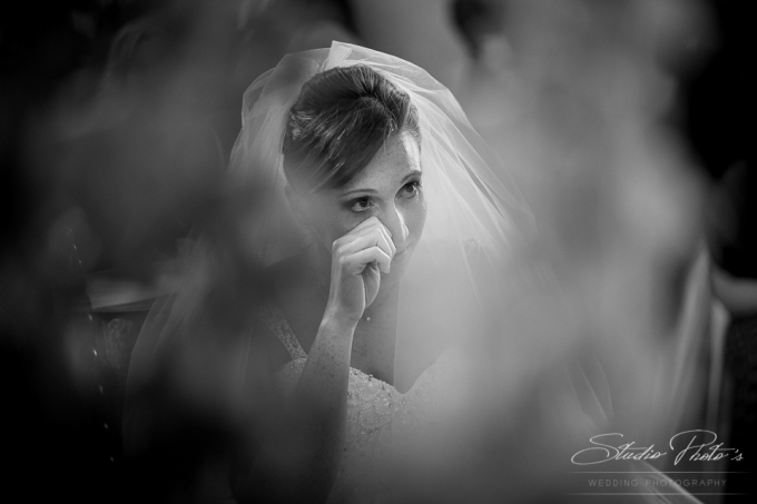 andrea_jessica_wedding_0080
