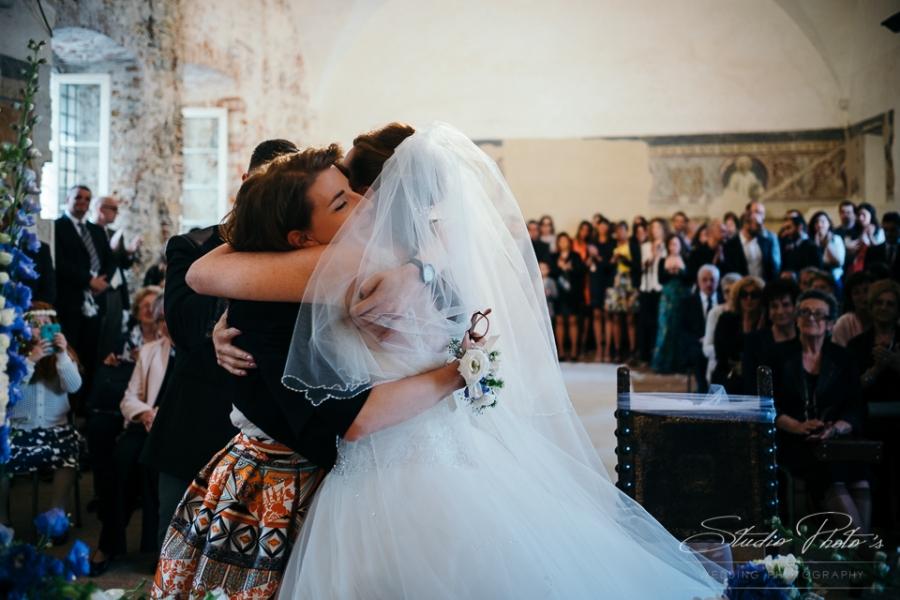 andrea_jessica_wedding_0083