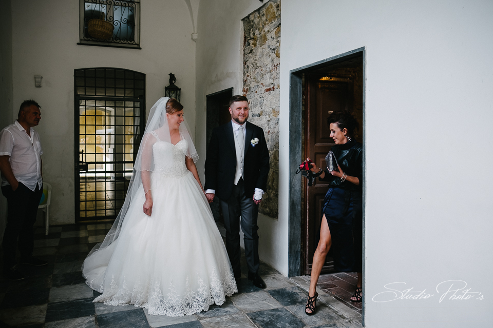 andrea_jessica_wedding_0084