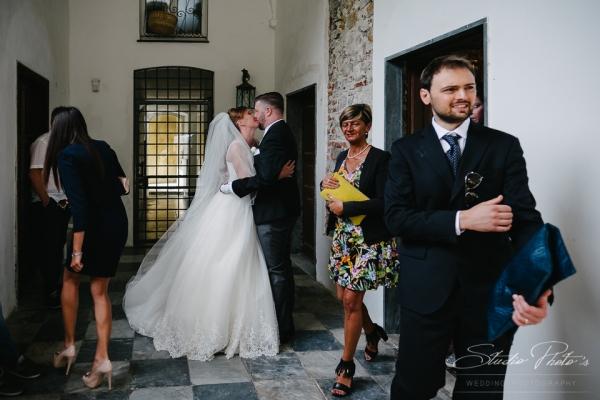 andrea_jessica_wedding_0085