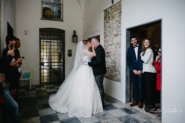 andrea_jessica_wedding_0086