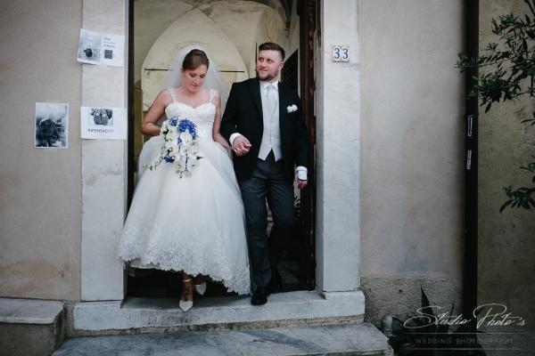andrea_jessica_wedding_0087