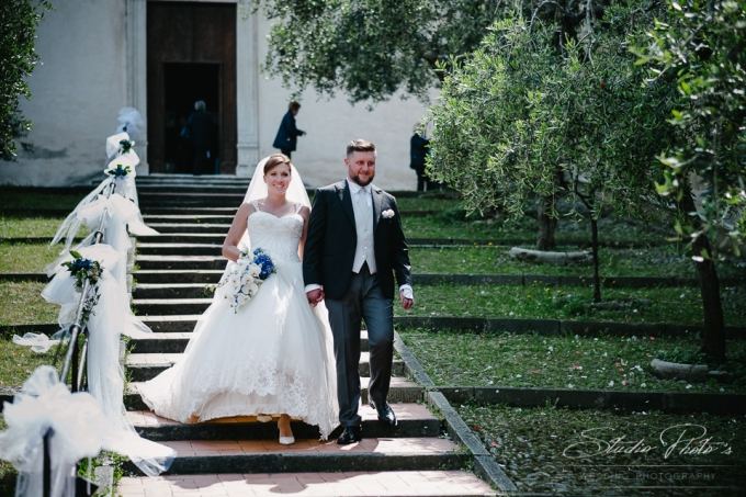andrea_jessica_wedding_0088
