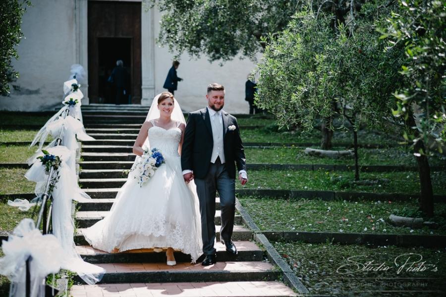 andrea_jessica_wedding_0088